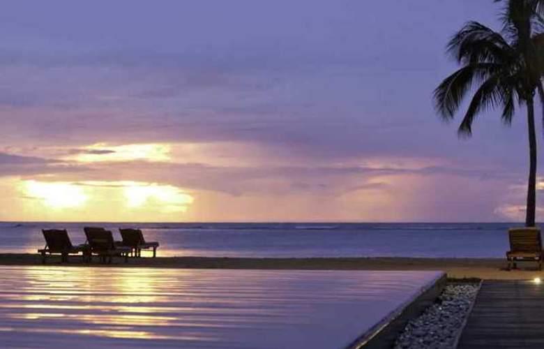 Hilton Mauritius Resort & Spa - Hotel - 8