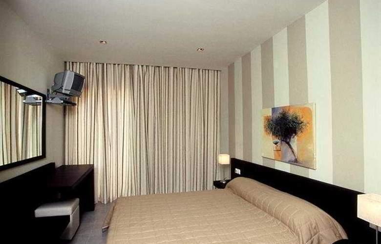 Agrilia - Room - 5