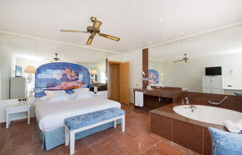 Iberostar Costa del Sol - Room - 16