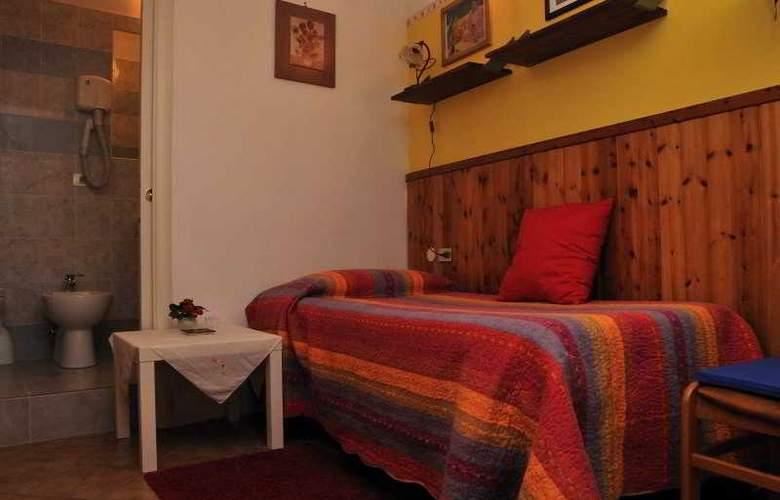 Locanda De'Pazzi - Room - 11