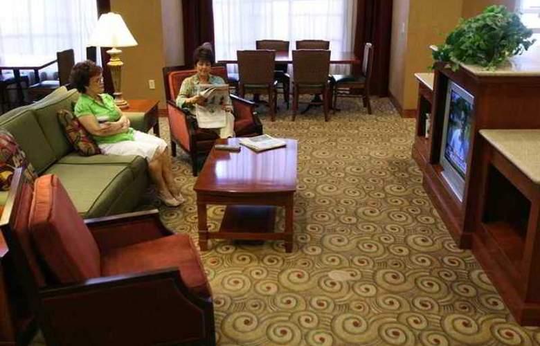 Hampton Inn & Suites Phoenix-Surprise - Hotel - 5