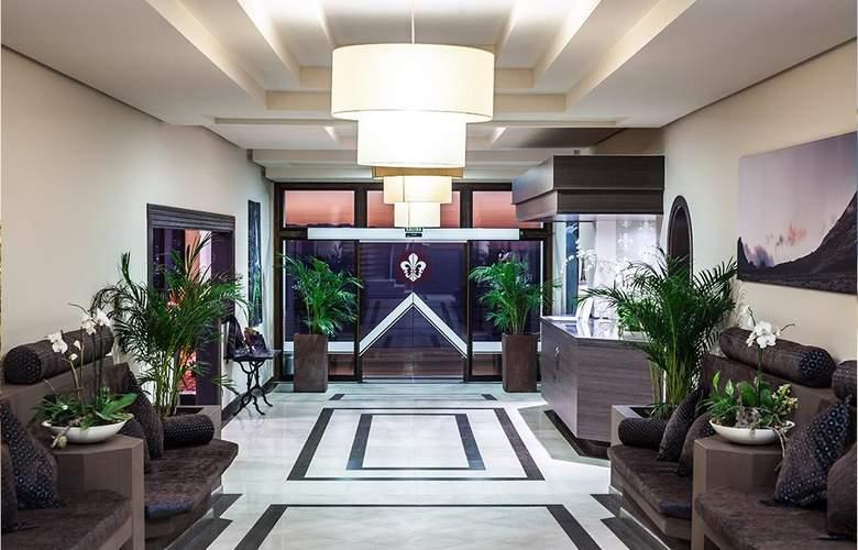 Royal Sun Resort - General - 1