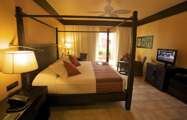 Catalonia Playa Maroma - Room - 5