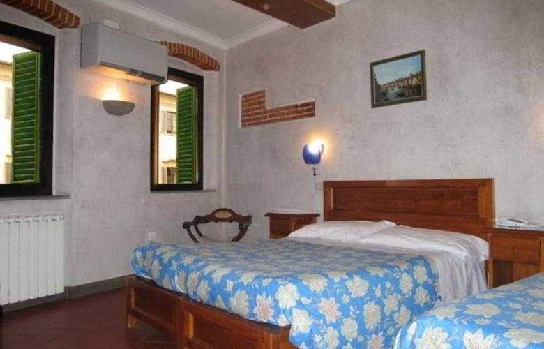 Lorena - Room - 5