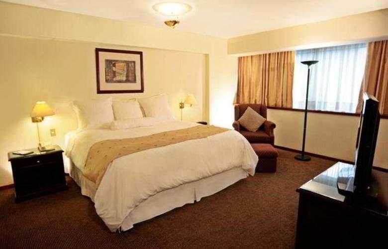 Estelar Apartamentos Bellavista - Room - 2