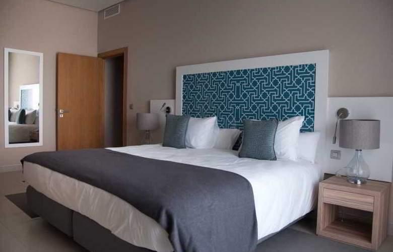 Pestana Casablanca Suites & Residences - Room - 1