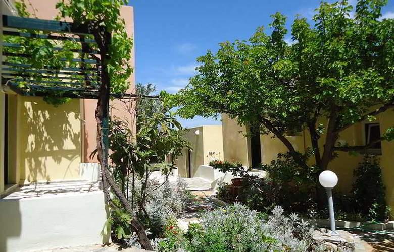 Aphea Village - Hotel - 17