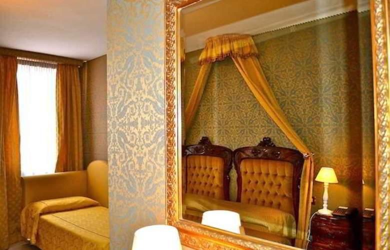 San Gallo - Room - 4