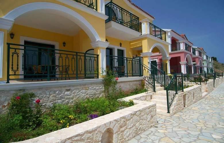 Kefalonia Bay Palace - General - 2