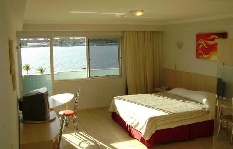 Bay Park Hotel Resort - Hotel - 0