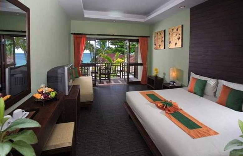 Baan Chaweng Beach Resort & Spa - Room - 3
