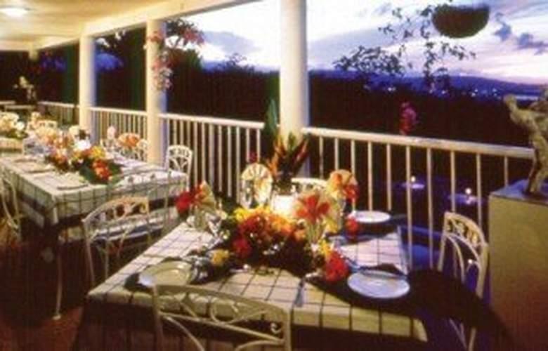 Mockingbird Hill - Restaurant - 4