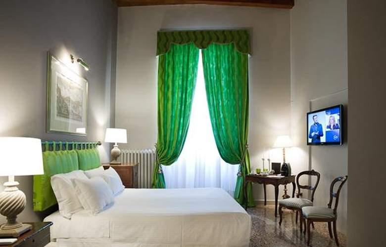 Residenza Giuseppe Verdi - Hotel - 0