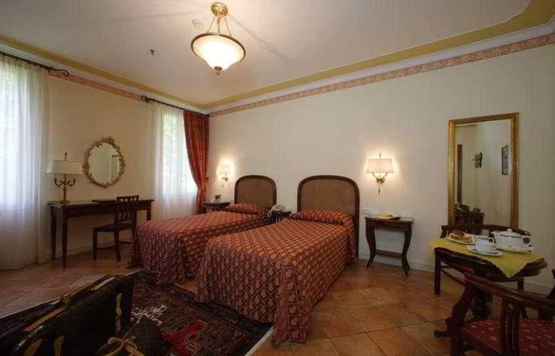 Relais Villa Fiorita - Room - 5