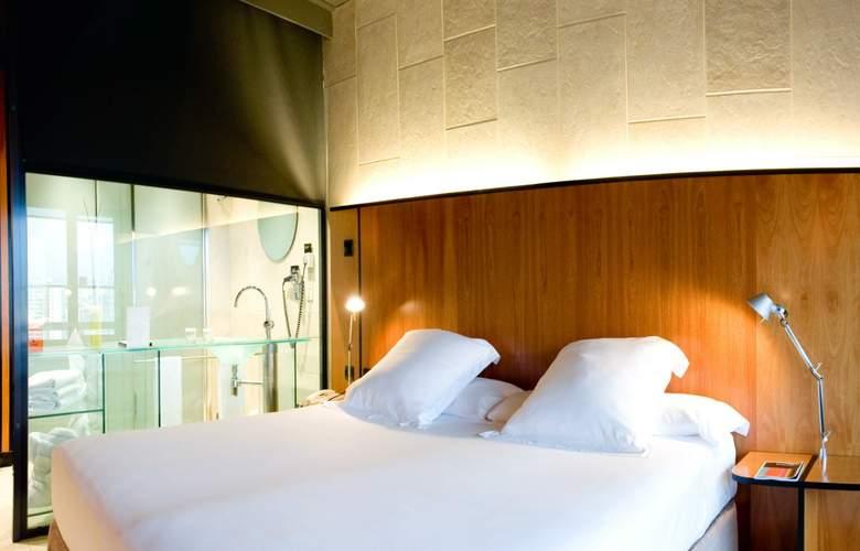 Barcelona Princess - Room - 6