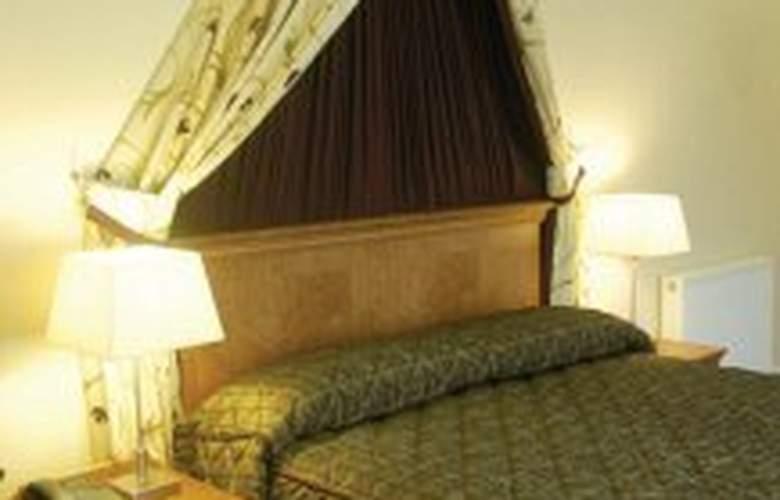 Winnock Hotel - Room - 1