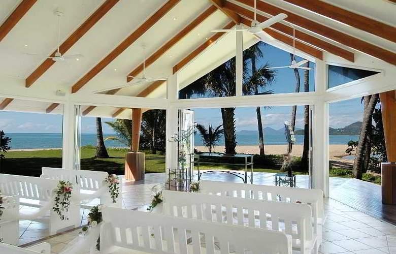 Alamanda Palm Cove by Lancemore - Sport - 27