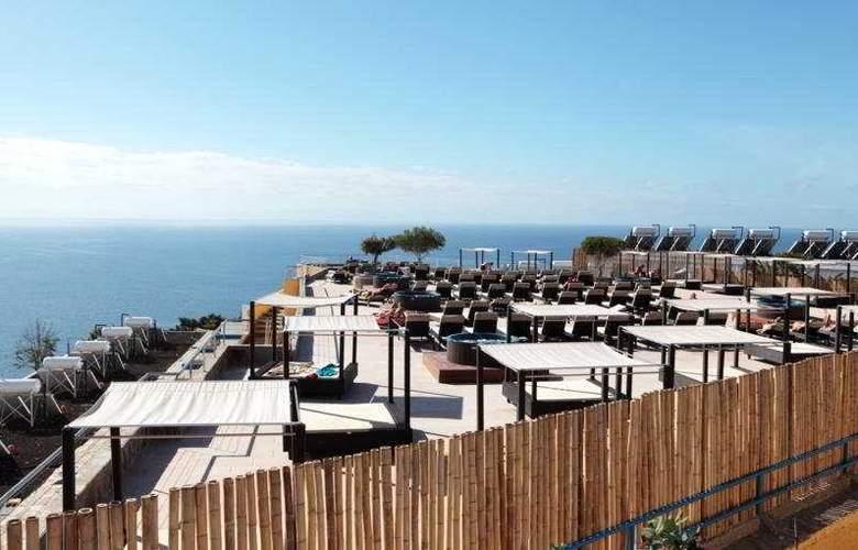 Puerto Azul Servatur - Terrace - 11