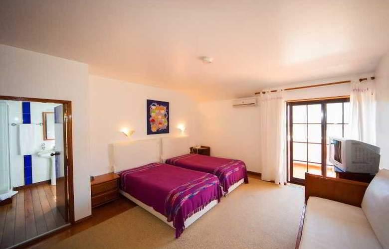 Casa Do Outeiro - Room - 27