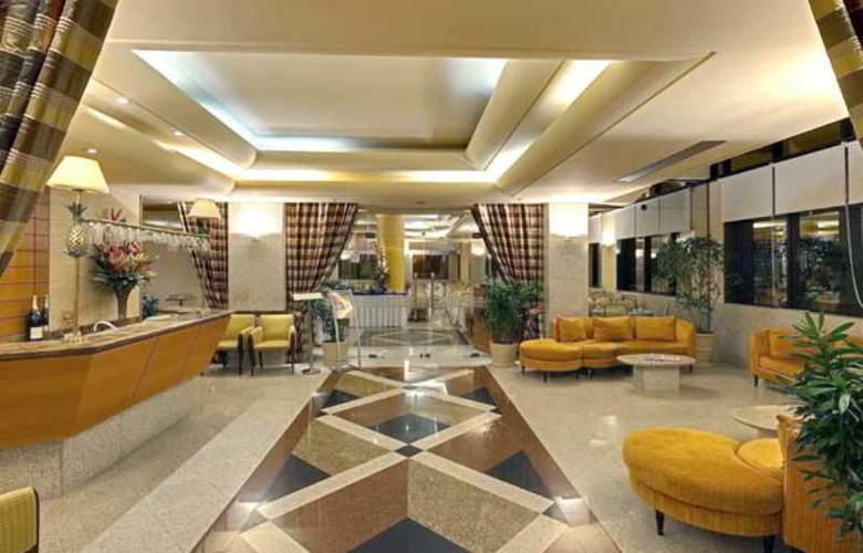 Windsor Excelsior - Hotel - 6
