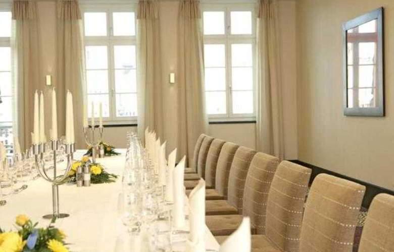 Steigenberger Berlin - Hotel - 13