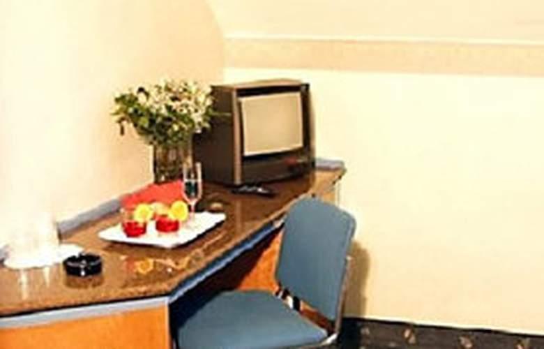 Lido - Room - 0