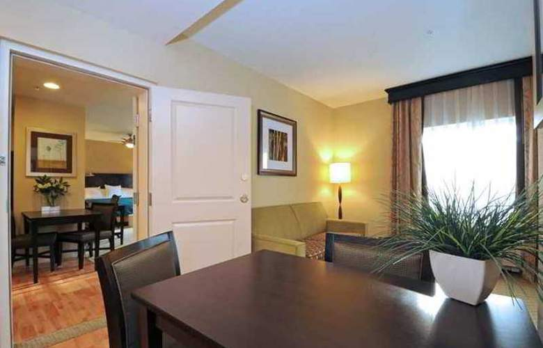 Homewood Suites by Hilton Tampa-Port Richey - Hotel - 3