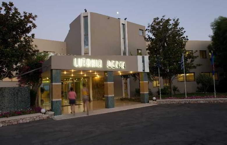 Lutania Beach - Hotel - 6