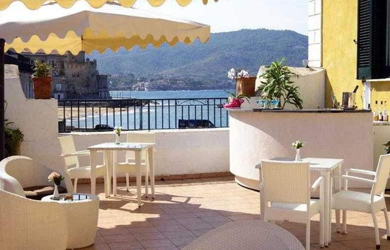 Villa Sirio Hotel - General - 1