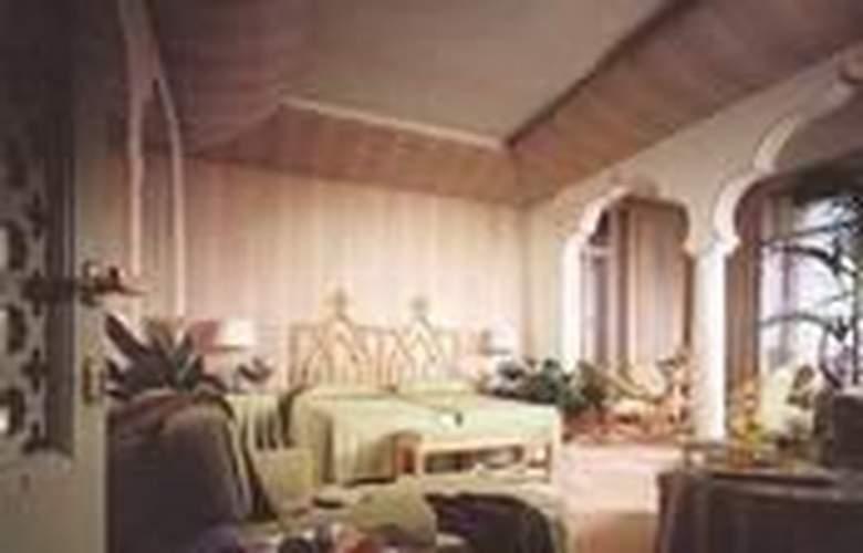Excelsior Venezia Lido Resort - Room - 2