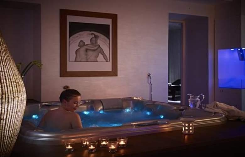 Relais Gentleman Of Verona - Hotel - 4