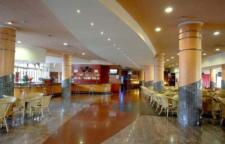 Dorada Palace - Bar - 5