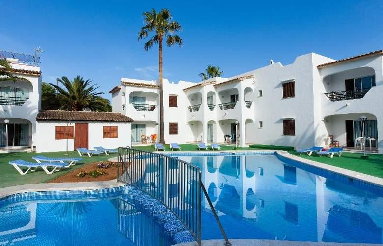 Blue Sea Gran Playa - Pool - 25
