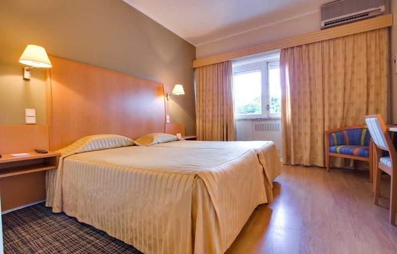 Hotel Lido - Room - 11