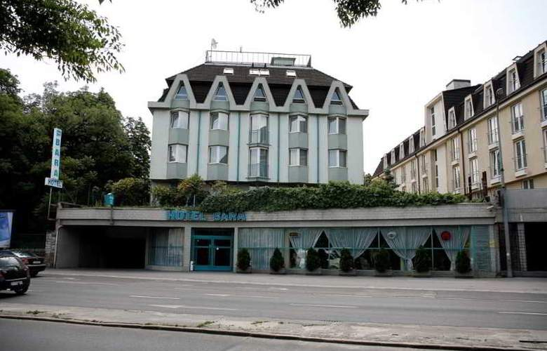 Bara - Hotel - 1