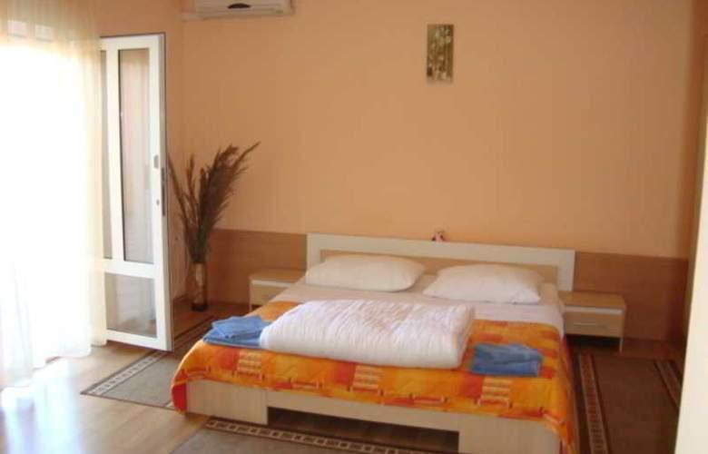 Villa Luketa - Room - 23