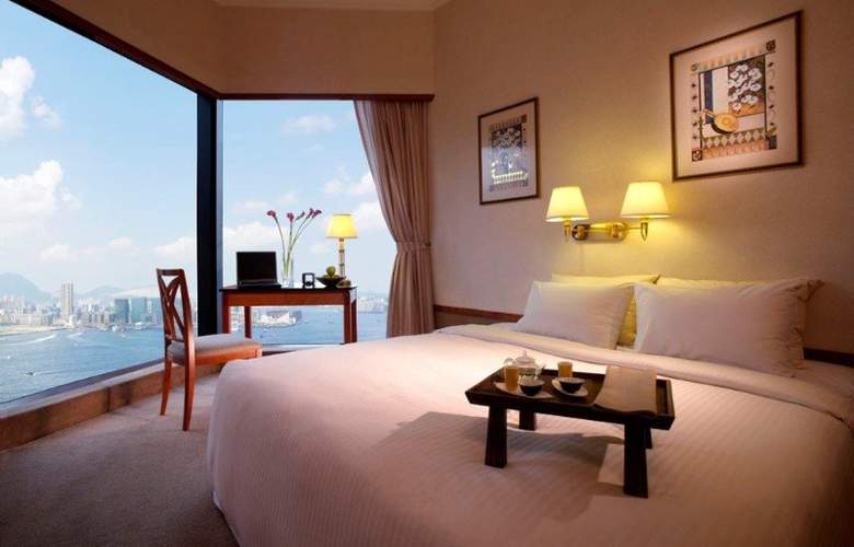 Island Pacific - Room - 7