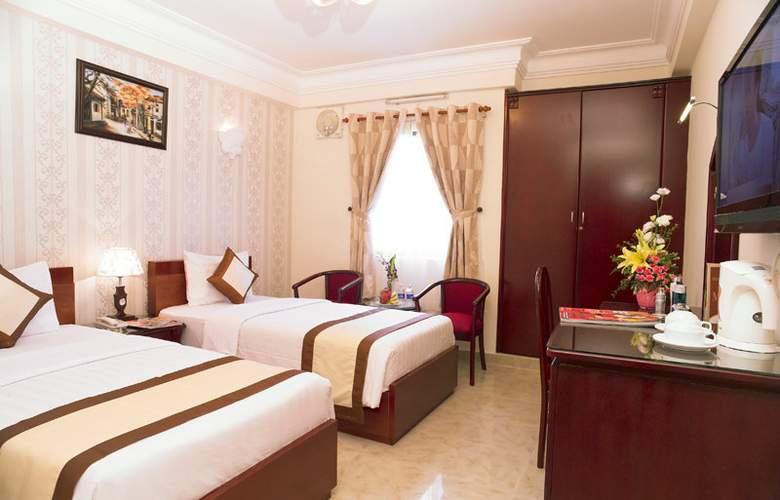 Hoang Lien - Room - 3