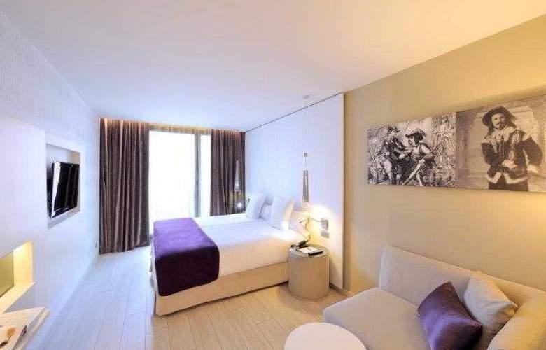 Grums Barcelona - Room - 23