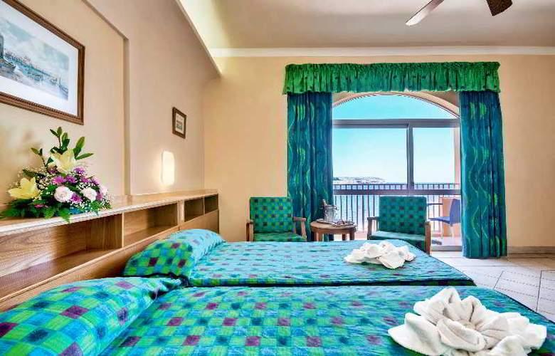 Paradise Bay - Room - 14