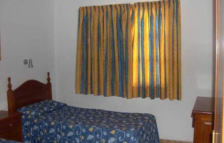 Rosamar - Room - 5