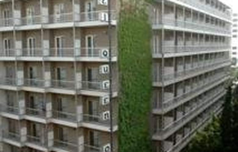 Queen Olga - Hotel - 0