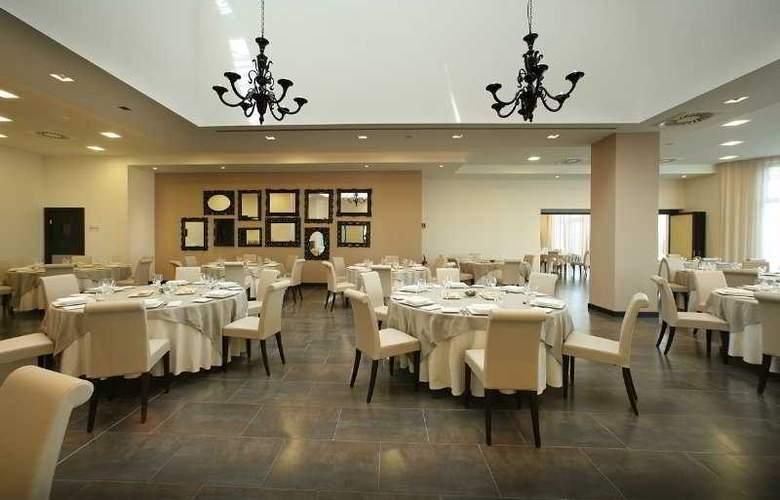 Villabartolomea - Restaurant - 5