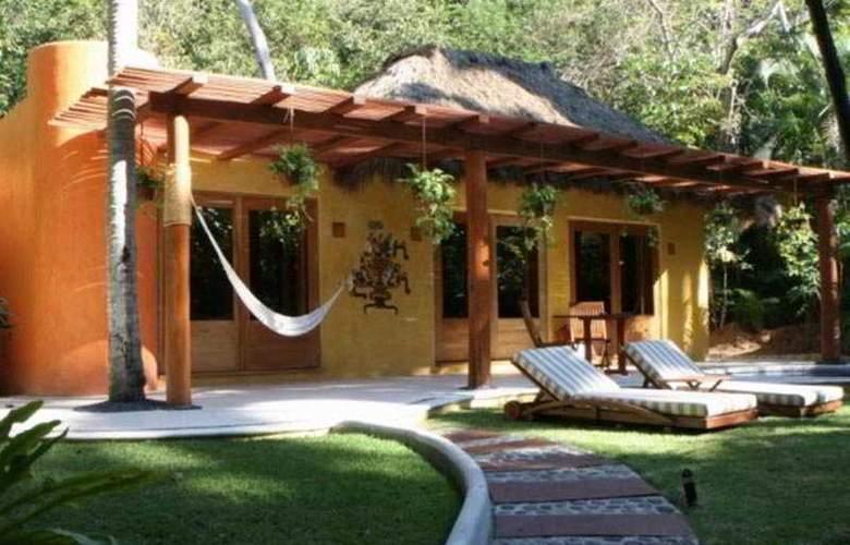 El Tamarindo Beach & Golf Resort - General - 2