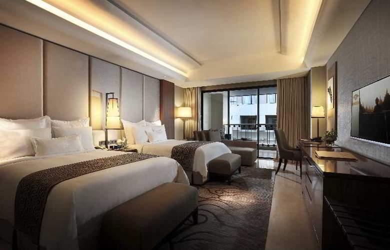 Tentrem Yogyakarta - Room - 6
