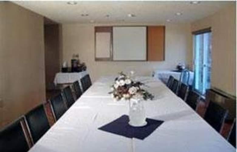 Comfort Inn & Suites - Conference - 6