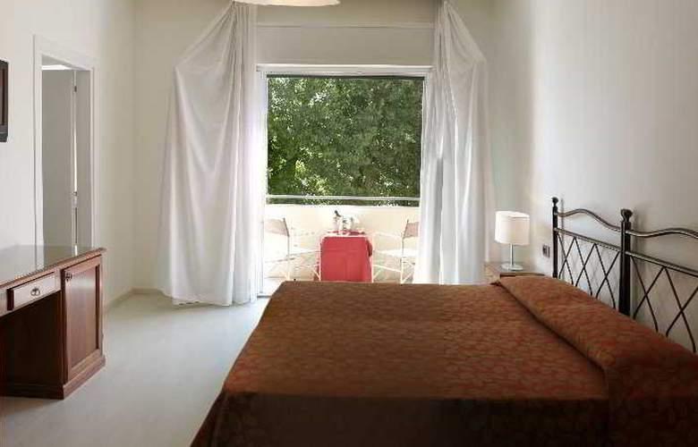 Sorriso - Room - 4