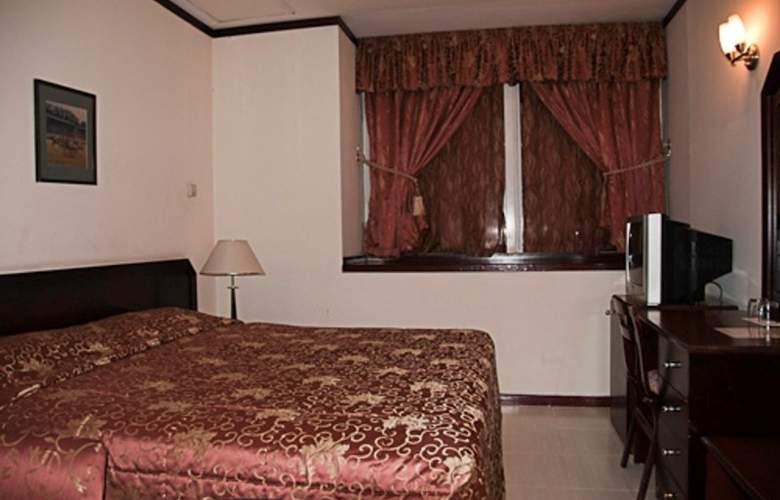 Panorama Deira - Room - 9