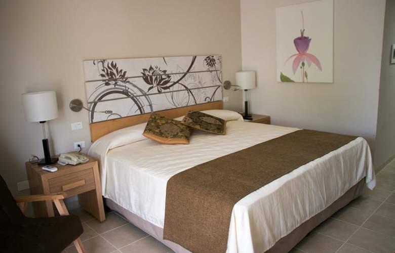 Starfish Las Palmas - Room - 8