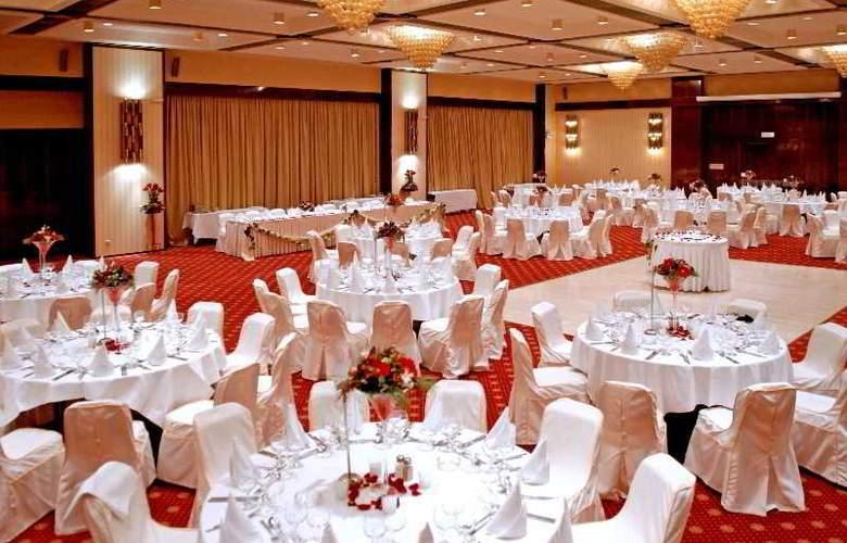 Corfu Holiday Palace - Conference - 27